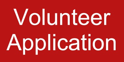 Pacific County Fire District 1 Volunteer Application